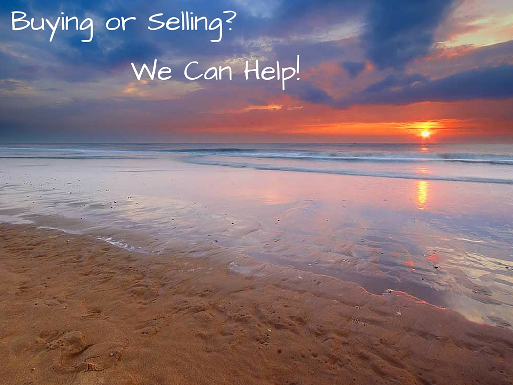 Coastal Living Realty   Outer Banks Real Estate