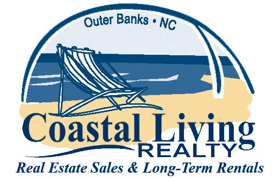 Coastal Living Realty